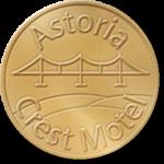 Astoria Crest Motel Ratings